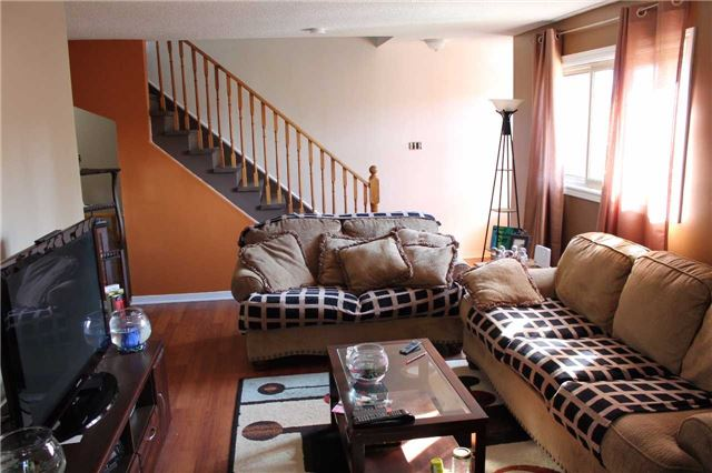 Condo Apartment at 1102 Loggers Run St, Unit 3, Barrie, Ontario. Image 3