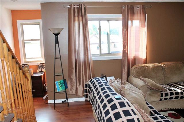 Condo Apartment at 1102 Loggers Run St, Unit 3, Barrie, Ontario. Image 5