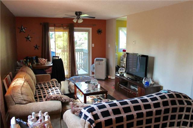 Condo Apartment at 1102 Loggers Run St, Unit 3, Barrie, Ontario. Image 6
