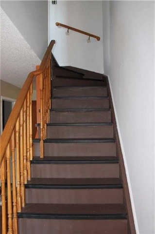 Condo Apartment at 1102 Loggers Run St, Unit 3, Barrie, Ontario. Image 7