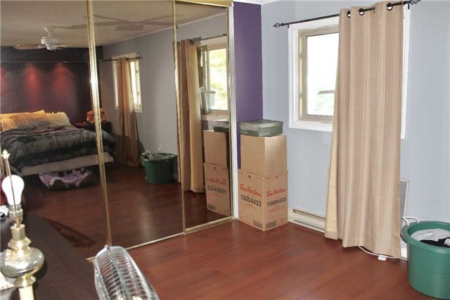 Condo Apartment at 1102 Loggers Run St, Unit 3, Barrie, Ontario. Image 11