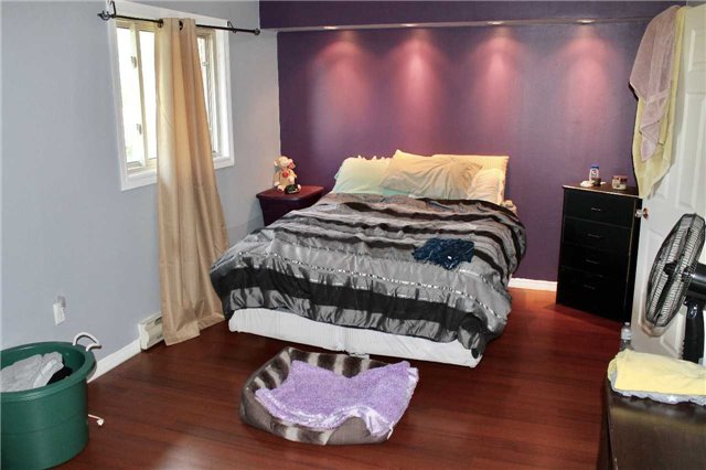 Condo Apartment at 1102 Loggers Run St, Unit 3, Barrie, Ontario. Image 13