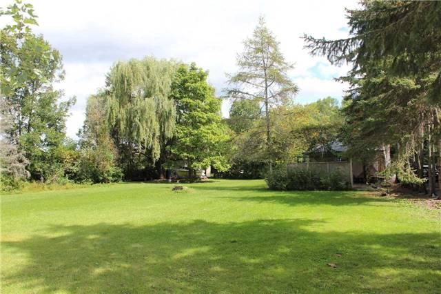 Cottage at 1392 Miami Ave, Ramara, Ontario. Image 16