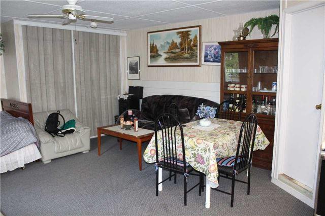 Cottage at 1392 Miami Ave, Ramara, Ontario. Image 10