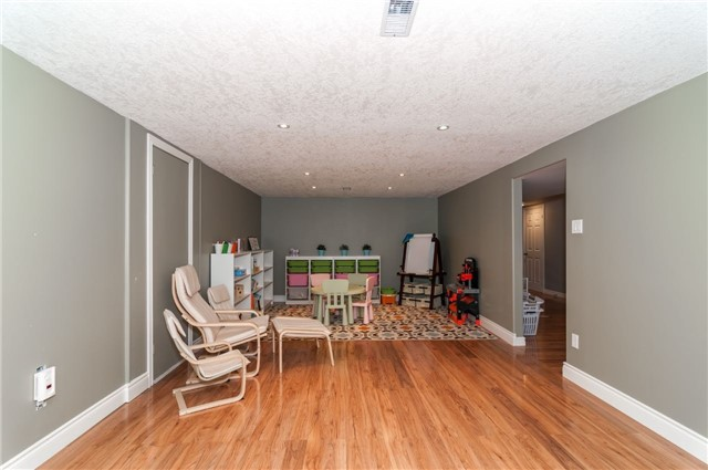 Detached at 6 Laird Dr, Springwater, Ontario. Image 3
