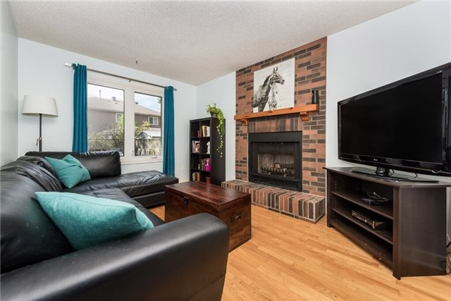 Detached at 40 Carr Dr, Barrie, Ontario. Image 20