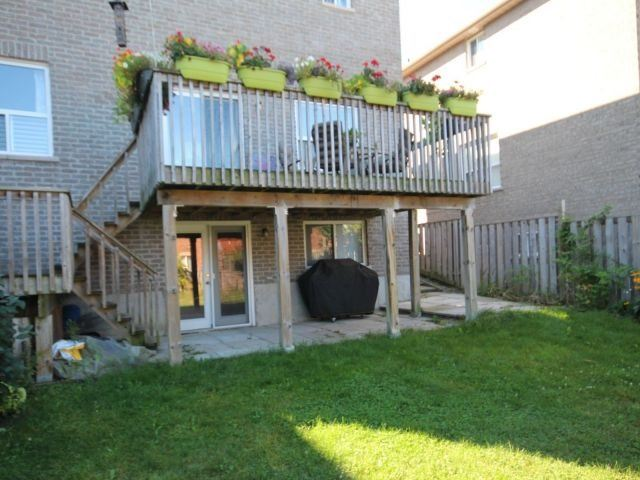 Detached at 66 Jessica Dr, Barrie, Ontario. Image 13