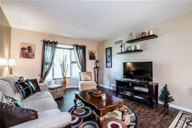Condo Apartment at 107 Bond St, Unit 306, Orillia, Ontario. Image 5