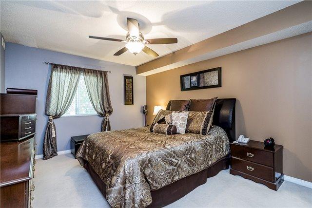 Condo Apartment at 107 Bond St, Unit 306, Orillia, Ontario. Image 7