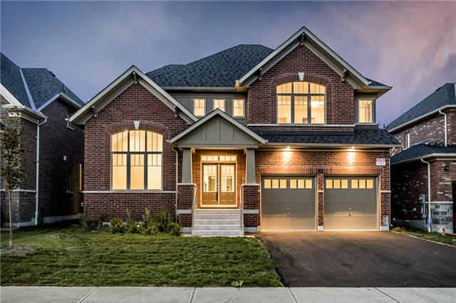 Detached at 22 Cameron St, Springwater, Ontario. Image 1