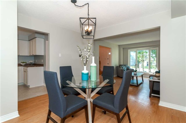 Detached at 53 Orwell Cres, Barrie, Ontario. Image 11