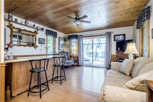 Detached at 3445 Mccarthy Dr, Clearview, Ontario. Image 6