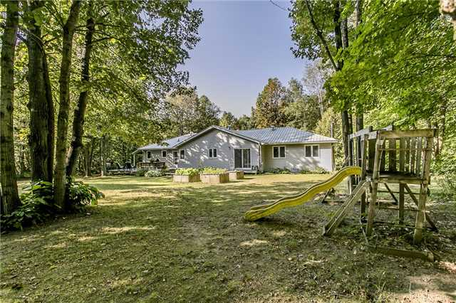 Detached at 4073 6 Line N, Oro-Medonte, Ontario. Image 4