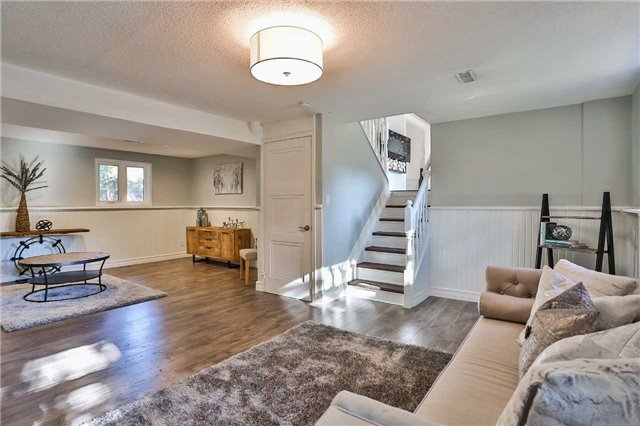 Detached at 25 Centennial Ave, Springwater, Ontario. Image 10