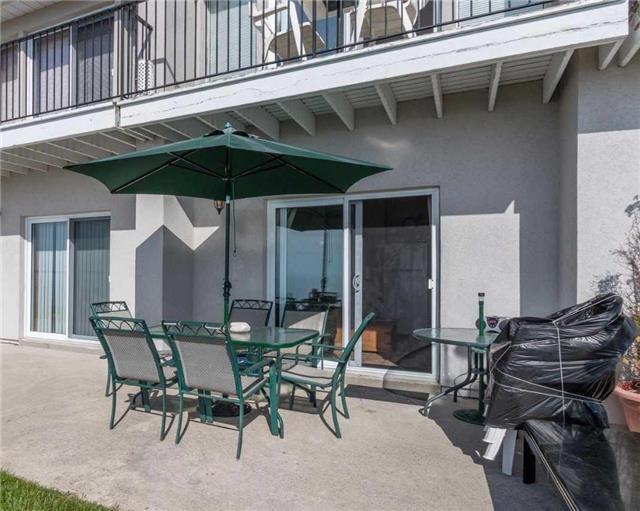 Condo at 1064 Tiny Beaches Rd S, Unit 2, Tiny, Ontario. Image 16