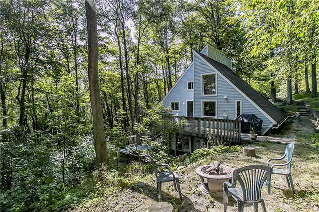Detached at 11 Mohawk Hts, Oro-Medonte, Ontario. Image 3
