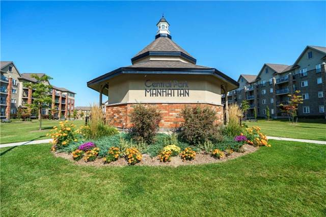 Condo Apartment at 43 Ferndale Dr, Unit 212, Barrie, Ontario. Image 13