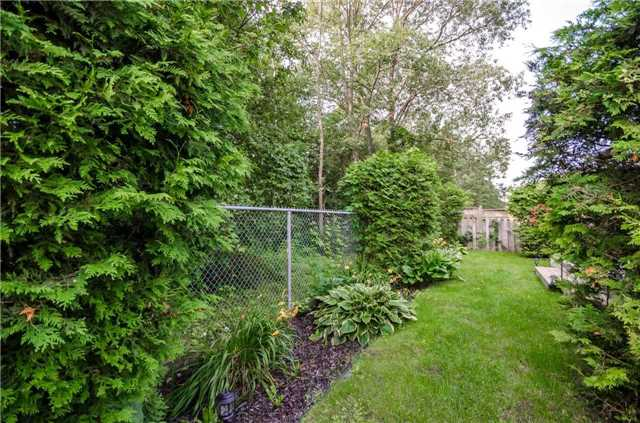 Detached at 41 Benson Dr, Barrie, Ontario. Image 14