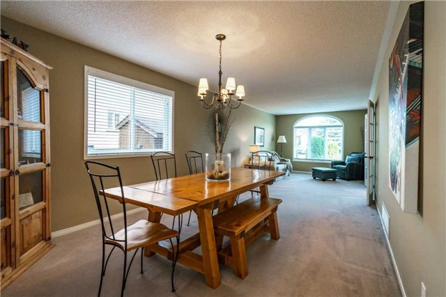 Detached at 41 Benson Dr, Barrie, Ontario. Image 13