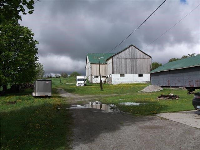 Farm at 1514 9 Line N, Oro-Medonte, Ontario. Image 9
