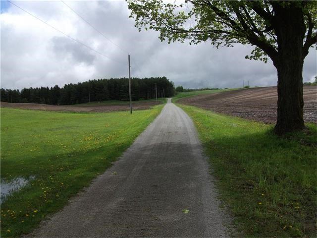 Farm at 1514 9 Line N, Oro-Medonte, Ontario. Image 10
