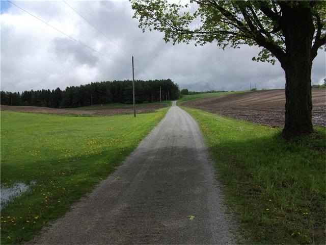 Farm at 1514 9 Line N, Oro-Medonte, Ontario. Image 11