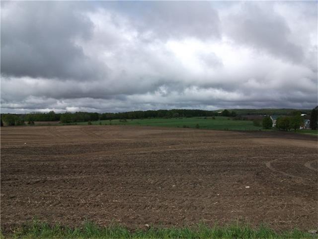 Farm at 1514 9 Line N, Oro-Medonte, Ontario. Image 2