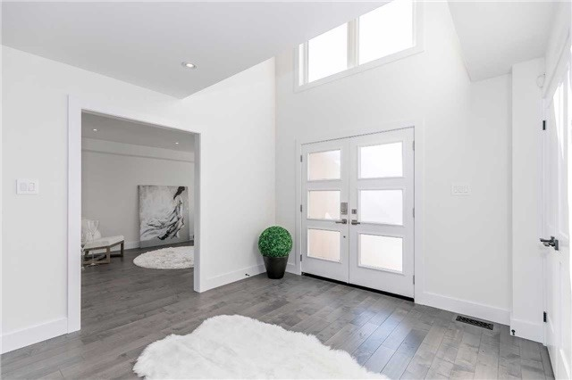 Detached at 9 Carley Cres, Barrie, Ontario. Image 14