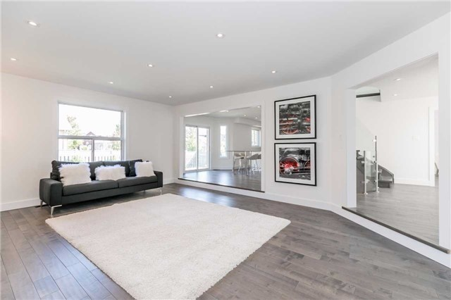 Detached at 9 Carley Cres, Barrie, Ontario. Image 17