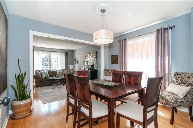 Detached at 71 Grace Cres, Barrie, Ontario. Image 15