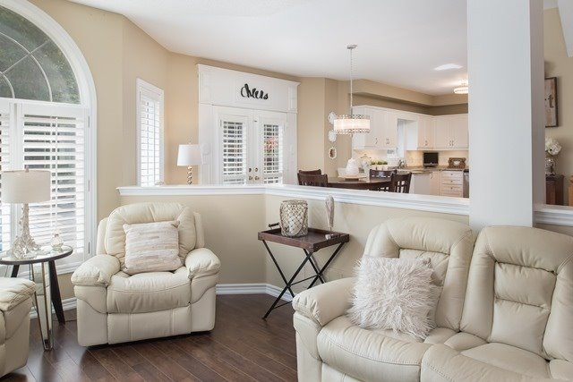 Detached at 29 Willow Fern Dr, Barrie, Ontario. Image 16