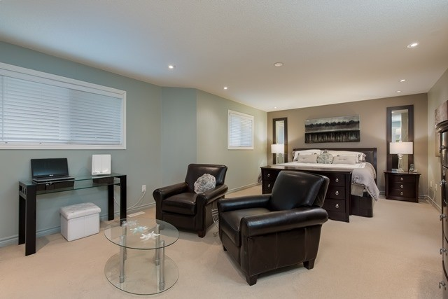 Detached at 29 Willow Fern Dr, Barrie, Ontario. Image 20