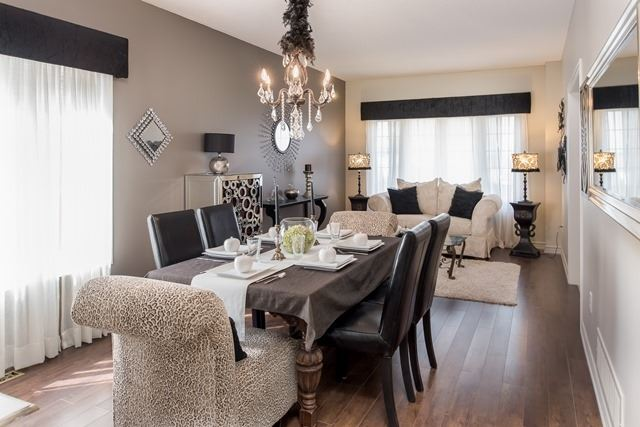 Detached at 29 Willow Fern Dr, Barrie, Ontario. Image 11