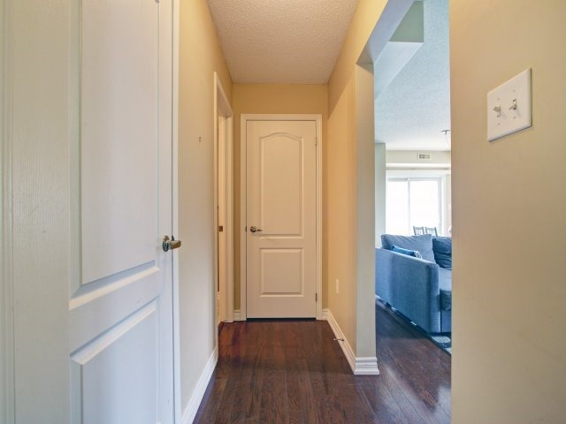 Condo Townhouse at 135 Sydenham Wells Rd, Unit 3, Barrie, Ontario. Image 11