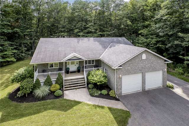 Detached at 1420 Chapman Rd, Penetanguishene, Ontario. Image 1