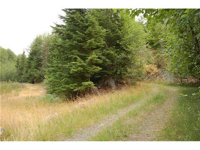 Vacant Land at LOT 5 COWAN POINT ROAD, Bowen Island, British Columbia. Image 3