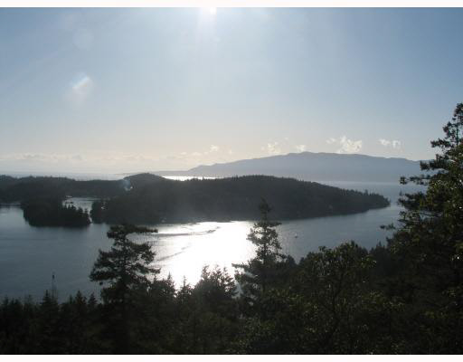 Vacant Land at DL3993 3994 GARDEN BAY ROAD, Unit DL3993, Sunshine Coast, British Columbia. Image 3