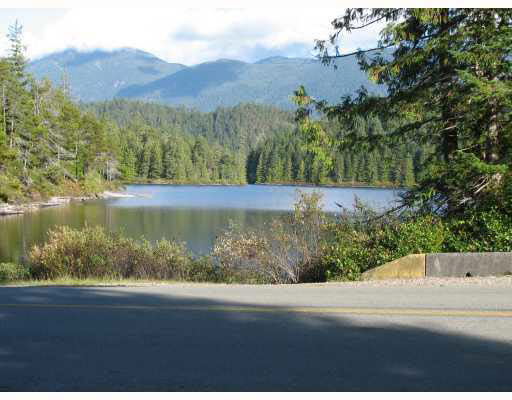 Vacant Land at DL3993 3994 GARDEN BAY ROAD, Unit DL3993, Sunshine Coast, British Columbia. Image 9
