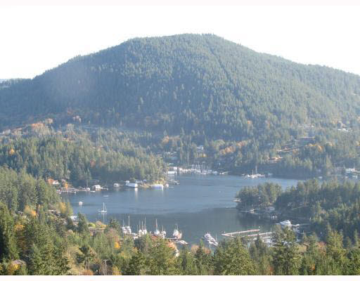 Vacant Land at DL3993 3994 GARDEN BAY ROAD, Unit DL3993, Sunshine Coast, British Columbia. Image 10