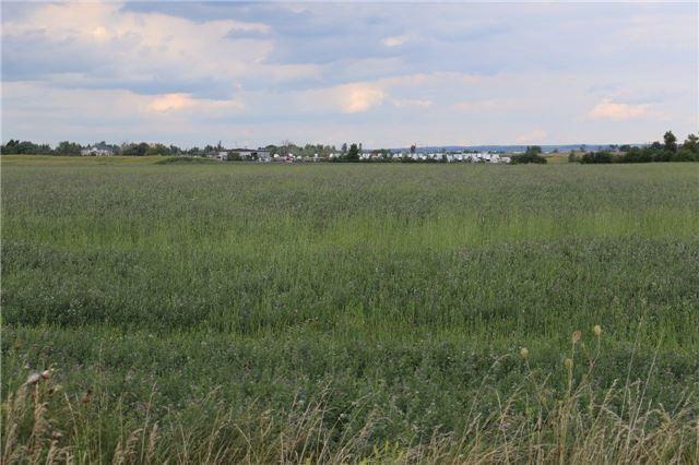 Vacant Land at 0 Innis Lake Rd, Caledon, Ontario. Image 7