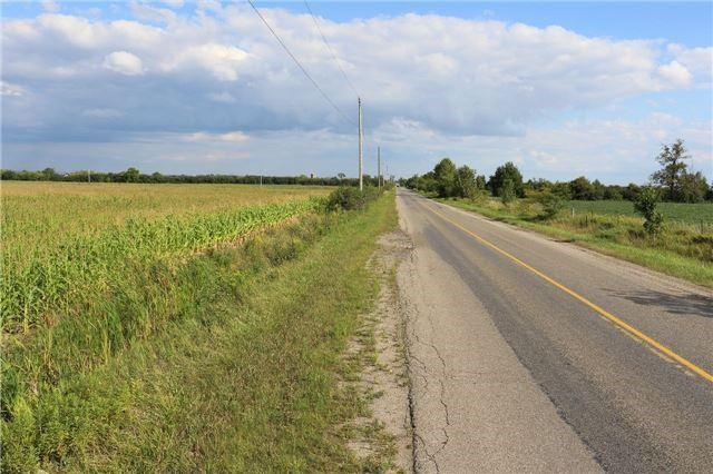 Vacant Land at 0 Innis Lake Rd, Caledon, Ontario. Image 12