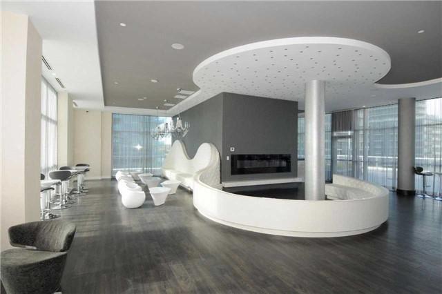 Condo Apartment at 80 Marine Parade Dr, Unit 114, Toronto, Ontario. Image 14