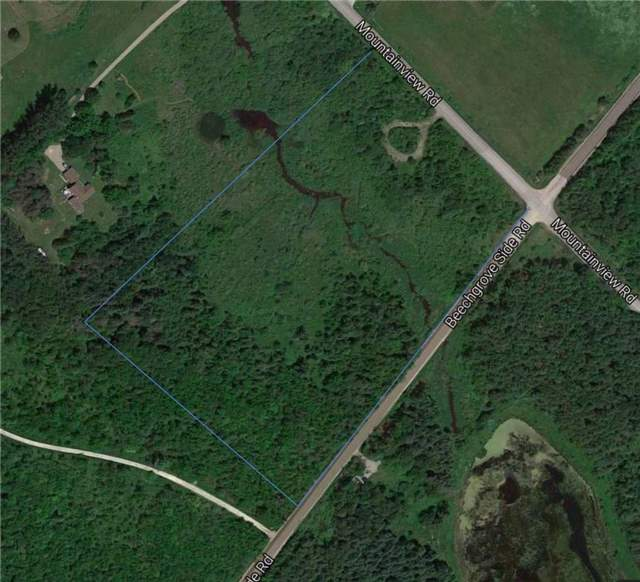 Vacant Land at L21 Mountainview Rd, Caledon, Ontario. Image 1