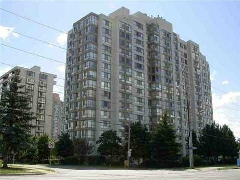 Condo Apartment at 2901 Kipling Ave, Unit 1103, Toronto, Ontario. Image 1