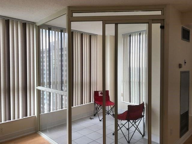 Condo Apartment at 2901 Kipling Ave, Unit 1103, Toronto, Ontario. Image 8