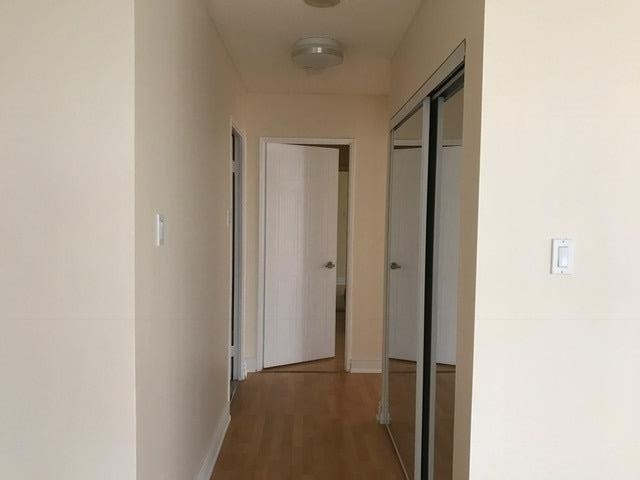 Condo Apartment at 2901 Kipling Ave, Unit 1103, Toronto, Ontario. Image 10