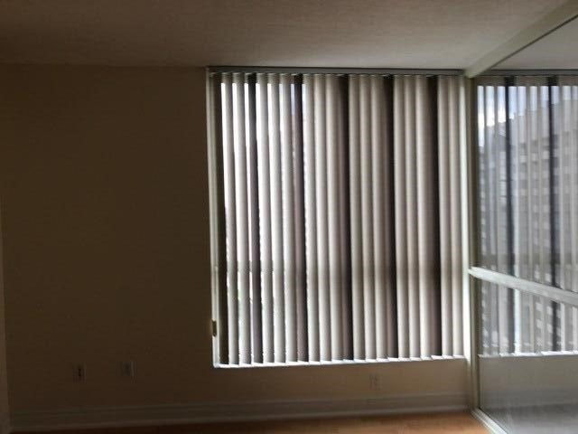 Condo Apartment at 2901 Kipling Ave, Unit 1103, Toronto, Ontario. Image 11