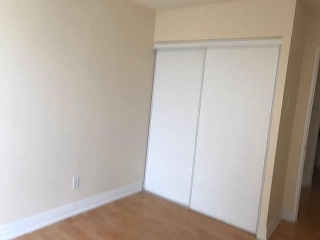 Condo Apartment at 2901 Kipling Ave, Unit 1103, Toronto, Ontario. Image 2
