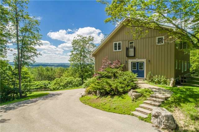 Detached at 9231 Finnerty Sdrd, Caledon, Ontario. Image 1