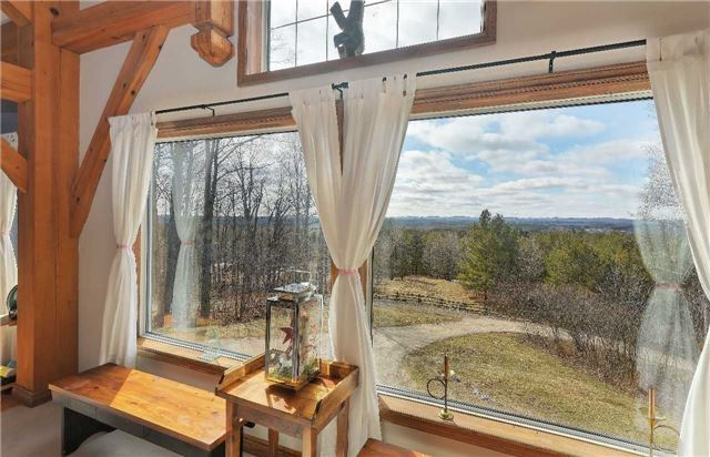 Detached at 9231 Finnerty Sdrd, Caledon, Ontario. Image 13